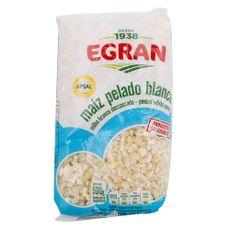 Maiz-Egran-MaIz-Egran-Blanco-500-Gr-1-17454