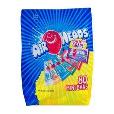 Gomitas-Airheads-Mini-Bar-X-340-Gr-Gomitas-Airheads-bsa-gr-340-1-17461