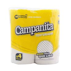 Papel-Higienico-Campanita-Hoja-Simple-Papel-Higienico-Campanita-Hoja-Simple-4-U-1-17470