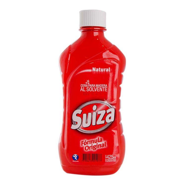 Cera-Liquida-Para-Madera-Suiza-Cera-LIquida-Para-Madera-Suiza-natural-tradicional-bot-ml-425-1-17471