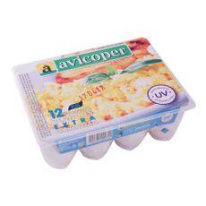 Huevos-Avicoper-Blancos-Huevos-Blancos-Avicoper-12-U-1-17484