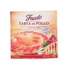 Tarta-Fausto-X-280-Gr-Tarta-Individual-Fausto-De-Pollo-280-Gr-1-17506