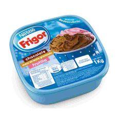 Helado-Frigor-Dulce-De-Leche-frutilla-chocolate-Balde-X1-Kg-Helado-Frigor-Balde-Dulce-De-Leche-Frutilla-Y-Chocolate-1-Kg-1-17611