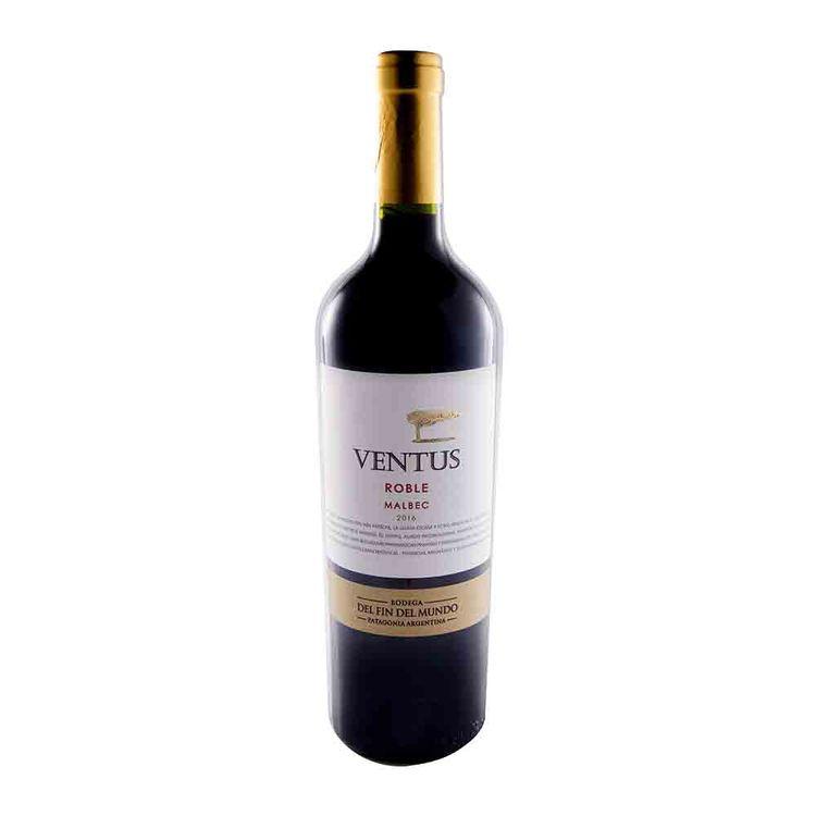 Vino-Ventus-Roble-Malbec-Vino-Ventus-Malbec-roble-bot-cc-750-1-17615