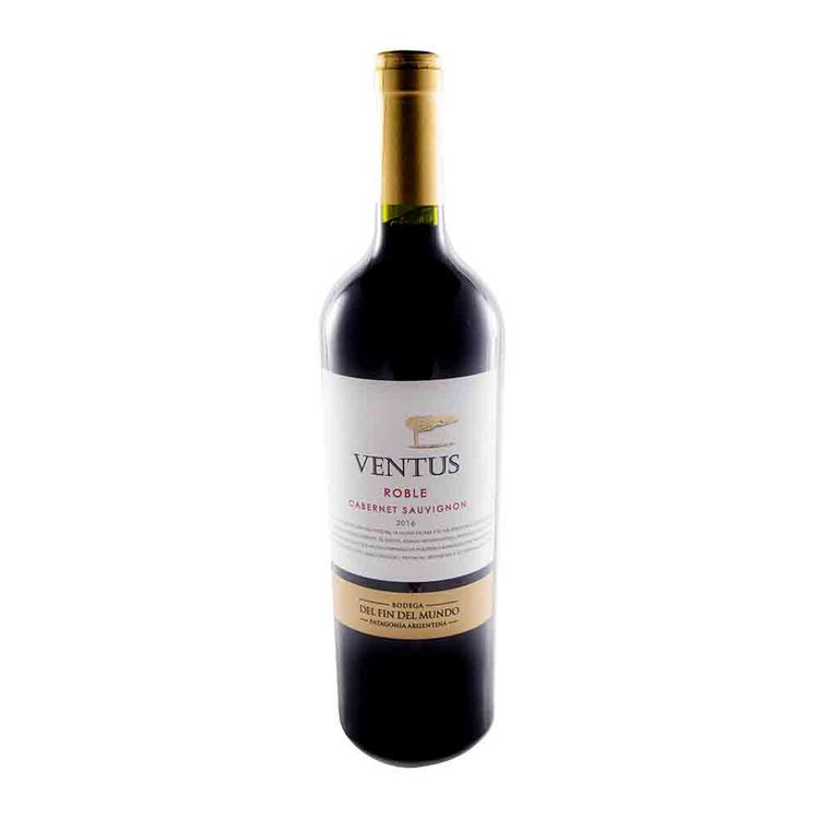 Vino-Ventus-Roble-Cabernet-Vino-Ventus-Cabernet-Sauvignon-roble-bot-cc-750-1-17616