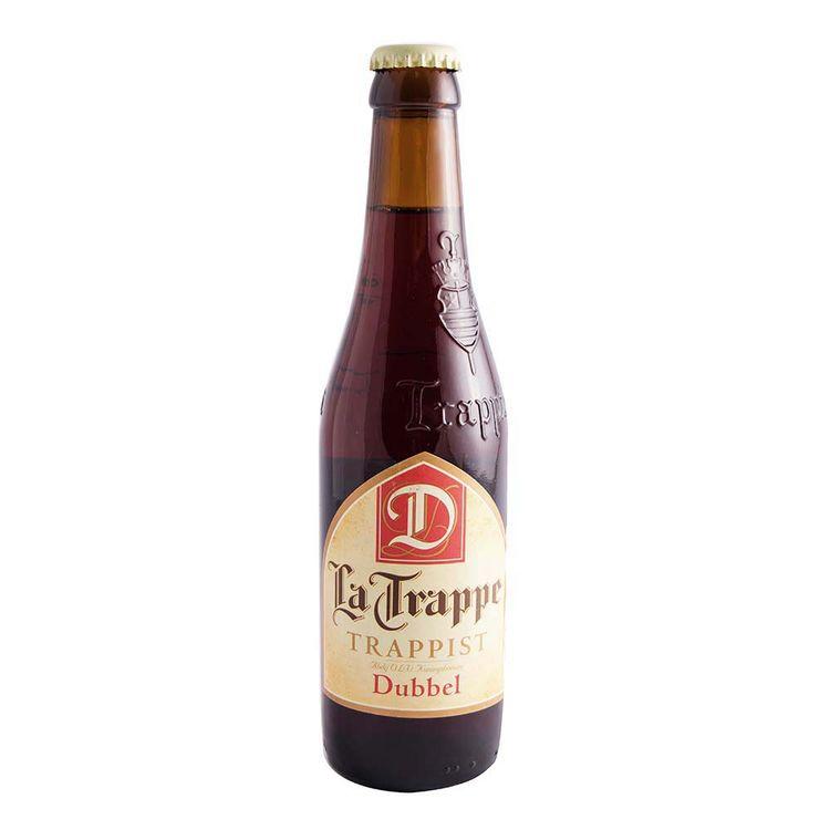 Cerveza-Dubbel-La-Trappe-Cerveza-La-Trappe-Dubel-330-Ml-1-17619