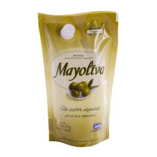 Mayonesa-Mayoliva-X-455-Gr-Mayonesa-Mayoliva-X-500-Cc-1-17627