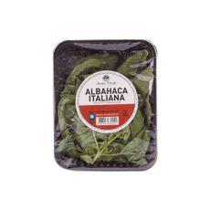 Albahaca-Italiana-Sueño-Verde-Albahaca-Italiana-Sueño-Verde-Bandeja-35-Gr-1-17639