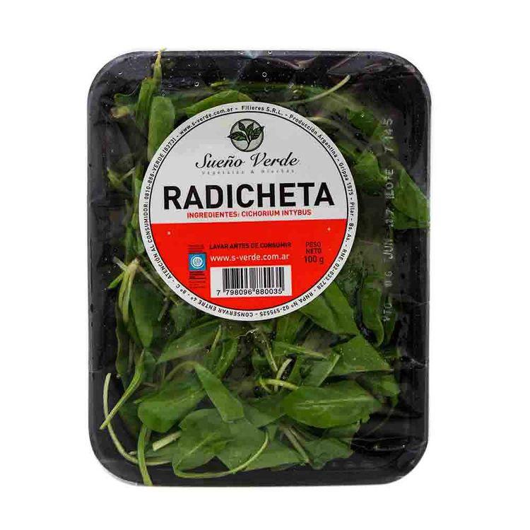 Radicheta-Sueño-Verde-Radicheta-Sueño-Verde-Bandeja-100-Gr-1-17654