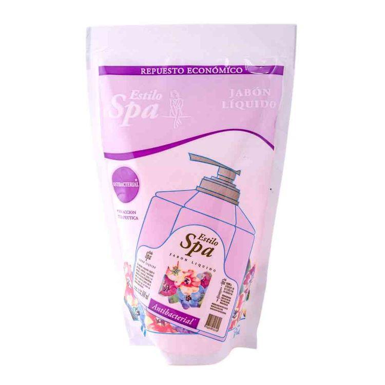 Jabon-Liquido-Estilo-Spa-Jabon-Liquido-Antibacterial-Estilo-Spa-320-Ml-1-17664