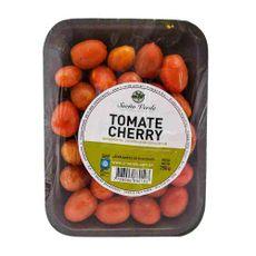 Cherry-Rojo-Sueño-Verde-Tomate-Cherry-Sueño-Verde-250-Gr-1-17669