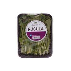 Rucula-Sueño-Verde-Rucula-Sueño-Verde-100-Gr-1-17683