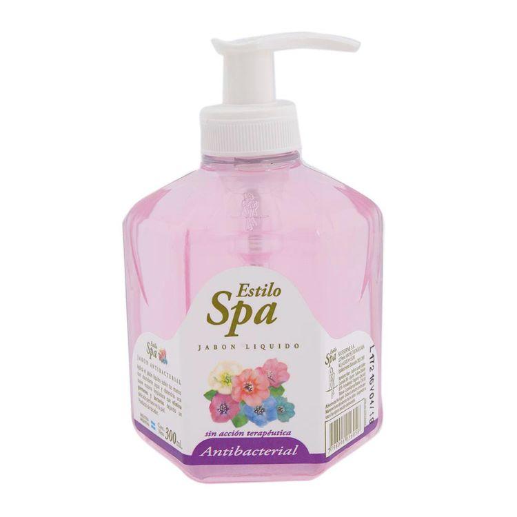 Jabon-Liquido-Estilo-Spa-Jabon-Liquido-Antibacterial-Estilo-Spa-300-Ml-1-17710