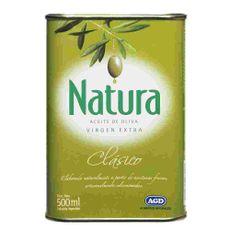 Aceite-Natura-De-Oliva-X-500-Cc-Aceite-Natura-De-Oliva-Lata-500-Cc-1-17731