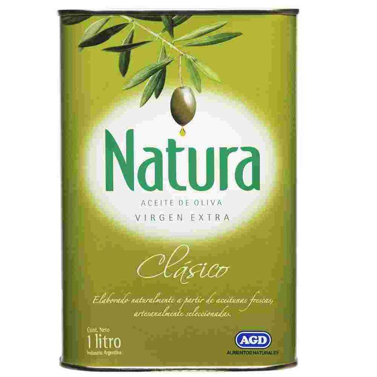 Aceite-Natura-De-Oliva-X-1-Lt-Aceite-Natura-De-Oliva-Lata-1-Lt-1-17748