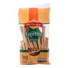 Fajitas-Tia-Maruca-X-150-Gr-Fajitas-Tia-Maruca-Pizza-150-Gr-1-17800