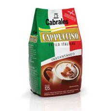 Cafe-Cabrales-Capuccino-Fino-X-125-Gr-Cafe-Cabrales-Cappuccino-Fino-125-Gr-1-17824
