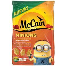 Papas-Mccain-Horneables---Minions-X-720-Gr-Papas-Mccain-Horneables-Minions-720-Gr-1-17835