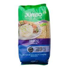 Arroz-Jumbo-Parboil-Arroz-Jumbo-Parboil-1-Kg-1-17838