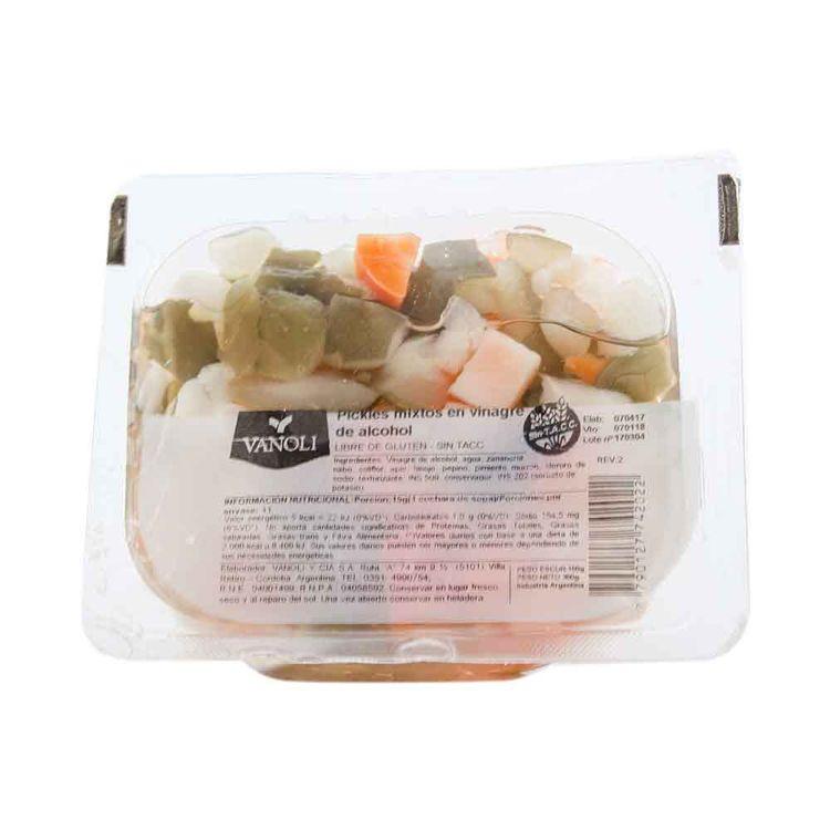 Pickles-0-Vanoli-Pickles-0-Vanoli-bja-gr-160-1-17908