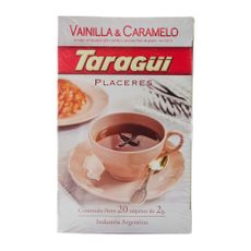 Te-Taragui-Placeres-Te-Taragui-Vainilla-40-Gr-1-17970