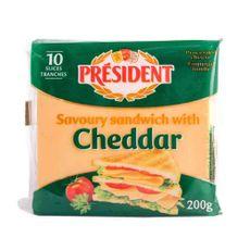 Queso-Fundido-President-X-200-Gr-Queso-Fundido-President-Cheddar-Feteado-200-Gr-1-18082