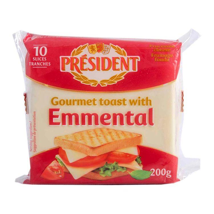 Queso-Fundido-President-X-200-Gr-Queso-Fundido-President-Sandwich-Feteado-200-Gr-1-18086