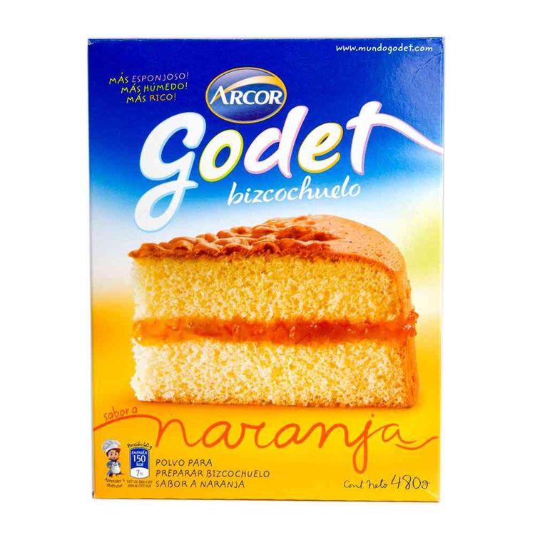 Bizcochuelo-Godet-X-480-Gr-Bizcochuelo-Godet-Naranja-480-Gr-1-18152