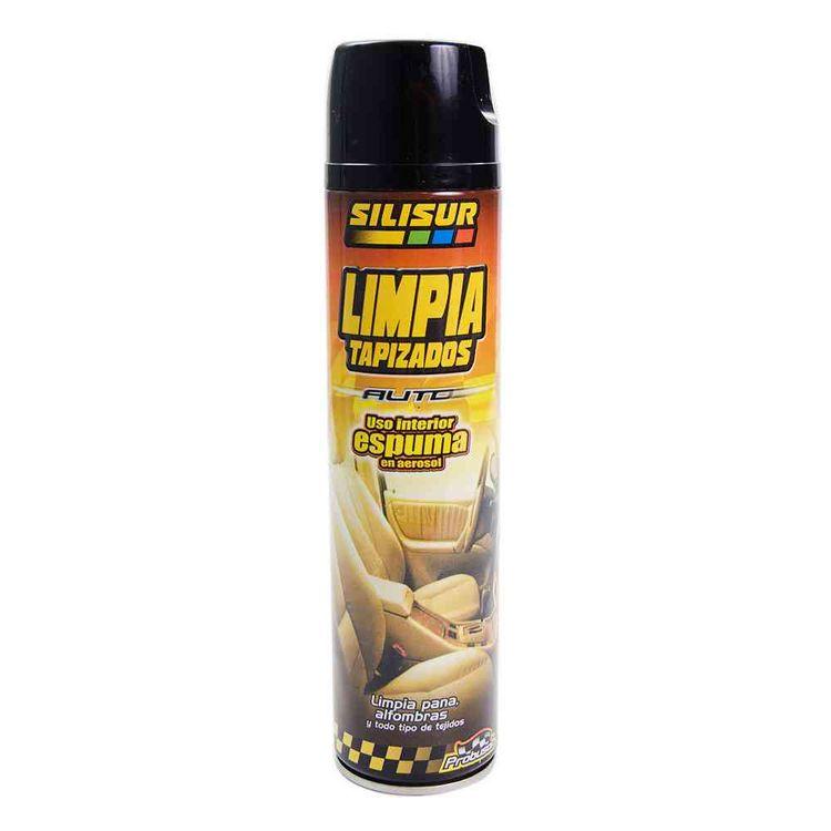 Limpia-Tapizados-Silisur-X-1-Un-Limpia-Tapizados-Silisur-1-18259