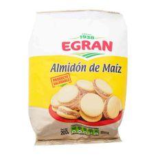 Feculas-De-Maiz-Egran-X-200-Gr-Fecula-De-Maiz-Egran-200-Gr-1-18330