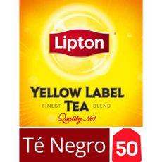 Te-Lipton-En-Saquitos-X-50-Un-Te-Lipton-Saquitos-100-Gr-1-18345