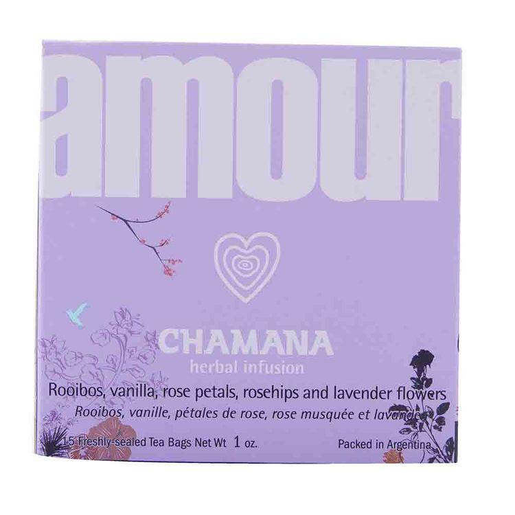 Infusion-Chamana-En-Saquitos-Lovely-Un-15-Est-Infusion-Chamana-Lovely-Saquitos-15-U-1-18360