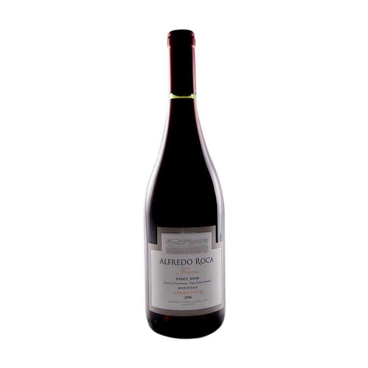 Vino-Alfredo-Roca-Pinot-Noir-Vino-Blanco-Alfredo-Roca-Pinot-Noir-750-Cc-1-18410