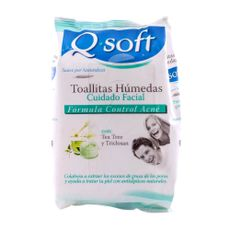 Toallas-Anti-Acne-Qsoft-Toallas-Anti-Acne-Qsoft-25-U-1-18493