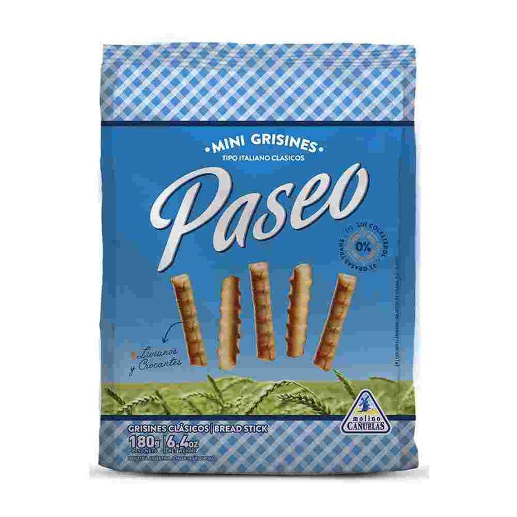 Grisines-Clasicos-Paseo-X-180-Gramos-Grisines-Clasicos-Paseo-180-Gr-1-18574