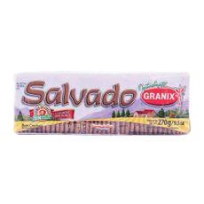 Galletitas-Granix-Salvado-Galletitas-Granix-Salvado-270-Gr-1-18749
