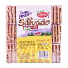 Galletitas-Granix-Salvado-Galletitas-Granix-Salvado-810-Gr-1-18752