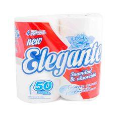 Papel-Higienico-New-Elegante-Dble-Hoja-Premium-Papel-Higienico-New-Elegante-Premium-Doble-Hoja-1-18794