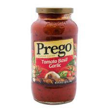 Salsa-De-Tomate-Prego-Salsa-De-Tomate-Albahaca-Y-Ajo-680-Gr-1-18798