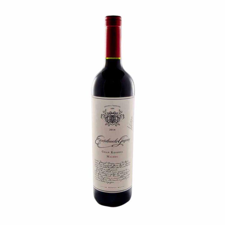 Vino-Escorihuela-Gascon-Malbec-Gran-Reserva-Vino-Tinto-Escorihuela-Gascon-Malbec-750-Cc-1-18928