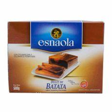 Dulce-De-Batata-Esnaola-C-chocolate-Dulce-De-Batata-Esnaola-Con-Chocolate-500-Gr-1-18975