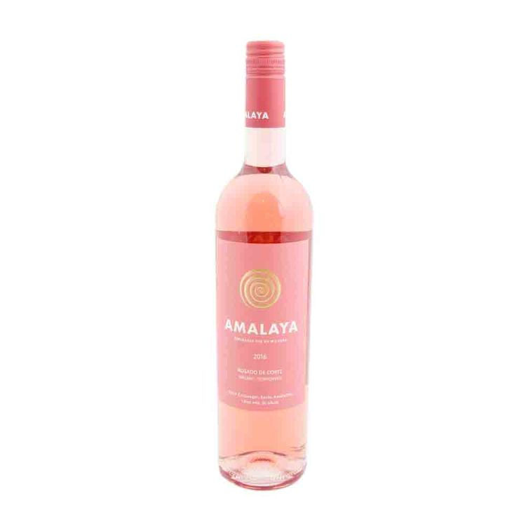 Vino-Amalaya-Rose--malbec-torrontes--X-750-Cc-Vino-Rosado-Amalaya-Malbec---Torrontes-750-Cc-1-18986