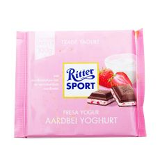 Chocolate-Ritter-Sport-C--Yogurt-Frutilla-Chocoltae-Ritter-Sport-Con-Yoghurt-Frutilla-100-Gr-1-19056