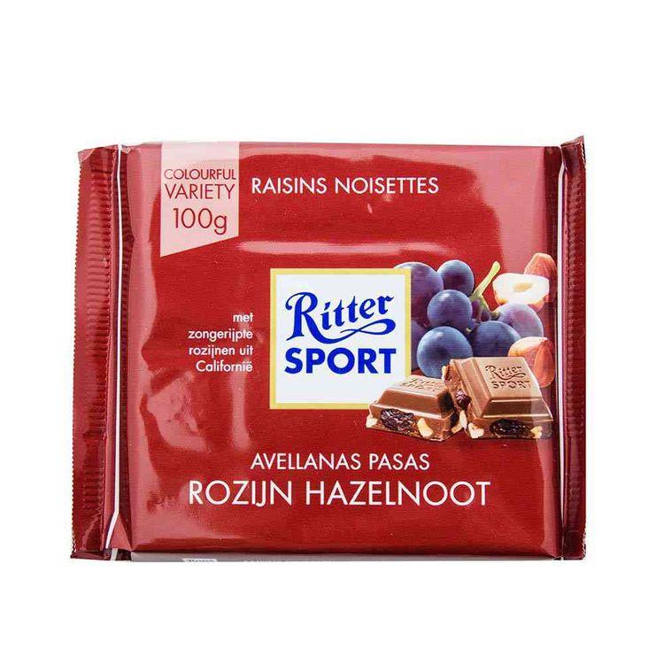 Chocolate-Ritter-Sport-C--Pasas-Y-Avellana-Chocolate-Ritter-Sport-Con-Pasas-Y-Avellanas-100-Gr-1-19061