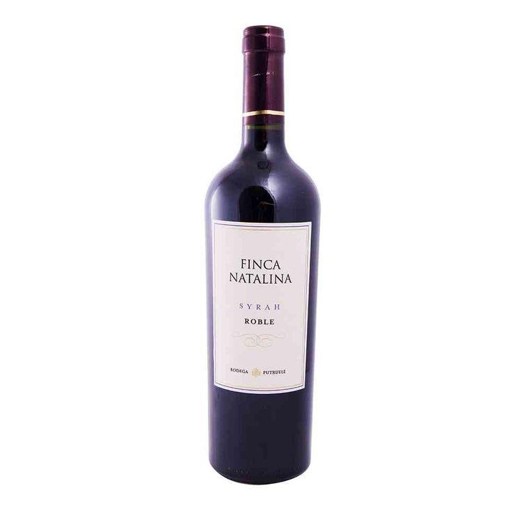 Vino-Finca-Natalina-Roble-Syrah-Vino-Tinto-Finca-Natalina-Roble-750-Cc-1-19250
