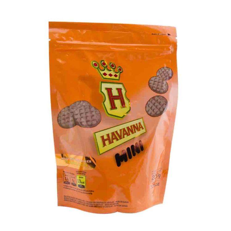Minimedallones-Havanna-Naranja--X-200-Gr-Mini-Medallones-Havanna-Naranja-200-Gr-1-19341