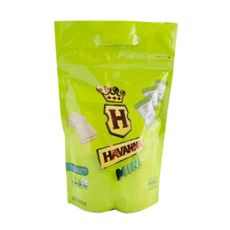 Minigalletitas-Havanna-De-Limon-X-400-Gr-Mini-Galletitas-Havanna-De-Limon-400-Gr-1-19344