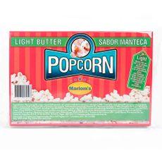 Popcorn-Marlom-s-X-90-Gr-Popcorn-Marlom-S-Light-90-Gr-1-19396