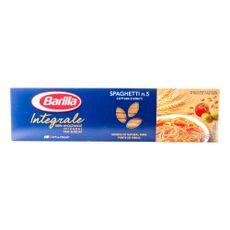 Fideos-Integrales-Barilla-Fideos-Spaghetti-Integrales-Barilla-500-Gr-1-19424