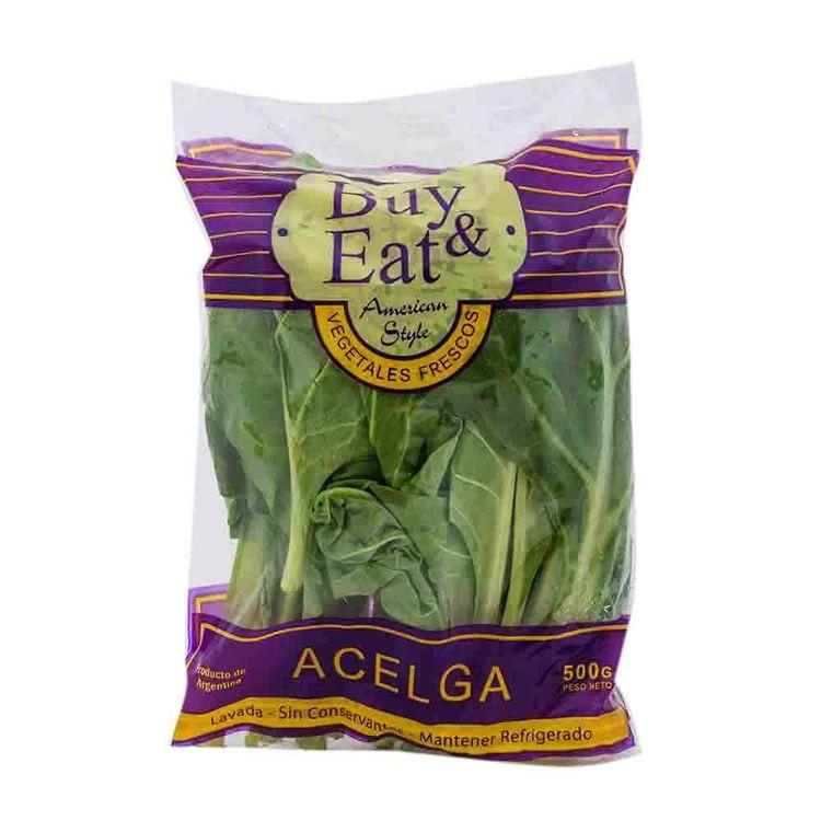Acelga-X-500-Grs-Buy---Eat-Acelga-Buy---Eat-Bolsa-X-500-Gr-1-19517